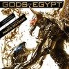 Gods of Egypt - We