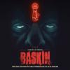 Baskin - Here