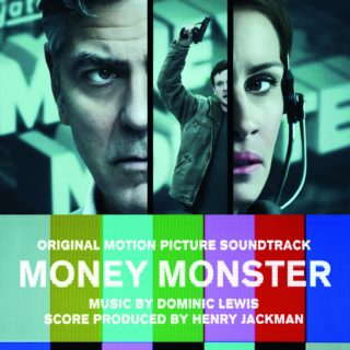 Money Monster Song - Money Monster Music - Money Monster Soundtrack - Money Monster Score
