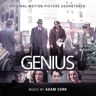 Genius Song - Genius Music - Genius Soundtrack - Genius Score