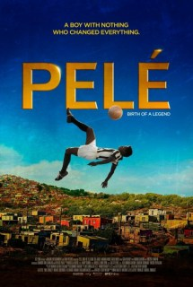 Pele Birth of a Legend Song - Pele Birth of a Legend Music - Pele Birth of a Legend Soundtrack - Pele Birth of a Legend Score
