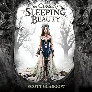 The Curse of Sleeping Beauty Song - The Curse of Sleeping Beauty Music - The Curse of Sleeping Beauty Soundtrack - The Curse of Sleeping Beauty Score