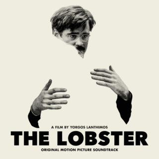 The Lobster Song - The Lobster Music - The Lobster Soundtrack - The Lobster Score