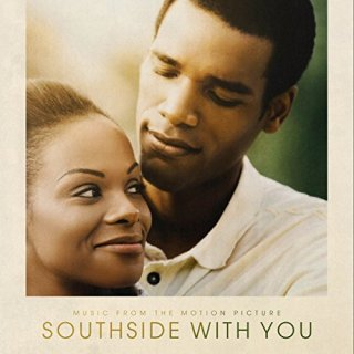 Southside With You Song - Southside With You Music - Southside With You Soundtrack - Southside With You Score