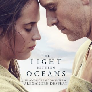 The Light Between Oceans Song - The Light Between Oceans Music - The Light Between Oceans Soundtrack - The Light Between Oceans Score