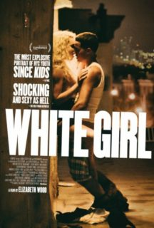 White Girl Song - White Girl Music - White Girl Soundtrack - White Girl Score