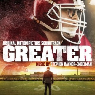 Greater movie soundtrack - greater film score - Greater film music - Greater movie song