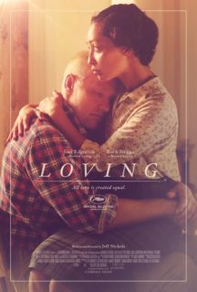 Loving Song - Loving Music - Loving Soundtrack - Loving Score