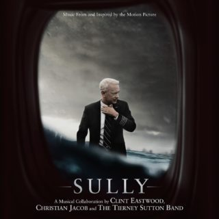 Sully Song - Sully Music - Sully Soundtrack - Sully Score