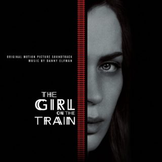The Girl on the Train Song - The Girl on the Train Music - The Girl on the Train Soundtrack - The Girl on the Train Score
