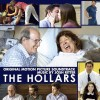 The Hollars - Check out the official track list of the soundtrac...