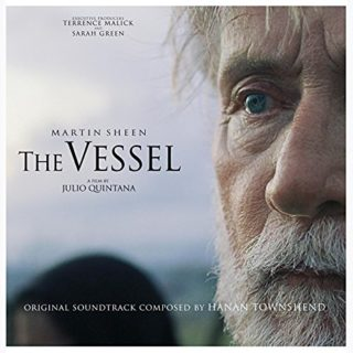 The Vessel Song - The Vessel Music - The Vessel Soundtrack - The Vessel Score