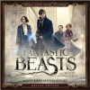 Fantastic Beasts and Where to Find Them - Here