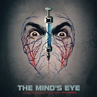 The Mind's Eye Song - The Mind's Eye Music - The Mind's Eye Soundtrack - The Mind's Eye Score