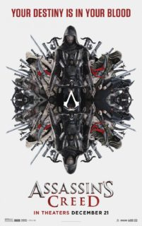 Assassin's Creed Song - Assassin's Creed Music - Assassin's Creed Soundtrack - Assassin's Creed Score