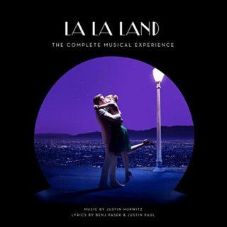 La La Land – The Complete Musical