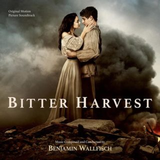 Bitter Harvest Song - Bitter Harvest Music - Bitter Harvest Soundtrack - Bitter Harvest Score