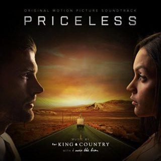 Priceless Song - Priceless Music - Priceless Soundtrack - Priceless Score