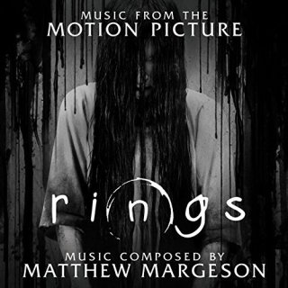 Rings Song - Rings Music - Rings Soundtrack - Rings Score
