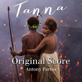 Tanna Song - Tanna Music - Tanna Soundtrack - Tanna Score