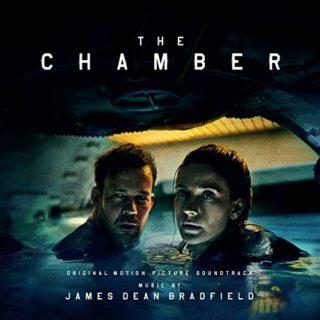 The Chamber Song - The Chamber Music - The Chamber Soundtrack - The Chamber Score