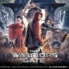 Warrior's Gate - Check out the official track list of the soundtrac...