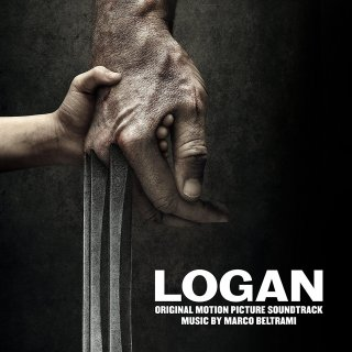 Logan Soundtrack - Wovlerine Logan Film Score - Logan Music - Logan Movie Song