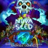 Nova Seed - Check out the official track list of the soundtrac...