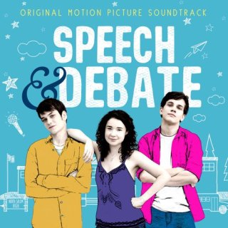 Speech and Debate Song - Speech and Debate Music - Speech and Debate Soundtrack - Speech and Debate Score