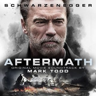 Aftermath Song - Aftermath Music - Aftermath Soundtrack - Aftermath Score
