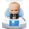 The Boss Baby - Here