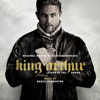 King Arthur Legend of the Sword Song - King Arthur Legend of the Sword Music - King Arthur Legend of the Sword Soundtrack - King Arthur Legend of the Sword Score