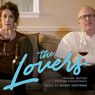 The Lovers Song - The Lovers Music - The Lovers Soundtrack - The Lovers Score
