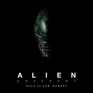 Alien Covenant Song - Alien Covenant Music - Alien Covenant Soundtrack - Alien Covenant Score