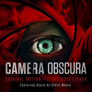 Camera Obscura Song - Camera Obscura Music - Camera Obscura Soundtrack - Camera Obscura Score