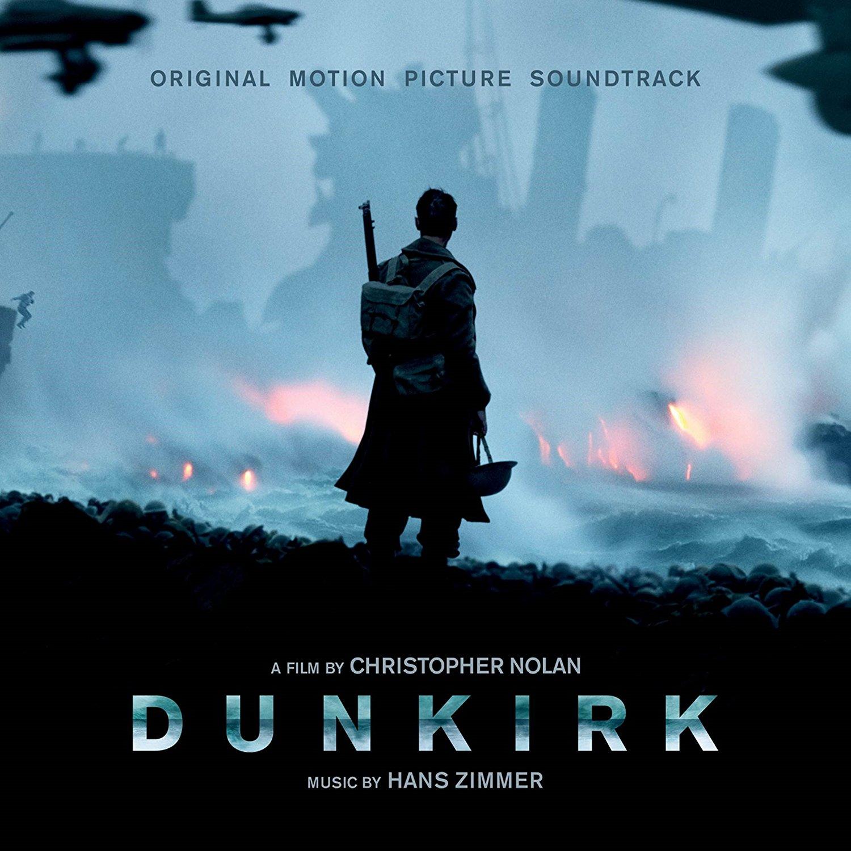 Dunkerque Film