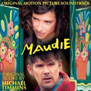 Maudie Song - Maudie Music - Maudie Soundtrack - Maudie Score