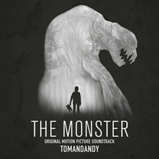 The Monster Song - The Monster Music - The Monster Soundtrack - The Monster Score