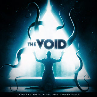 The Void Song - The Void Music - The Void Soundtrack - The Void Score
