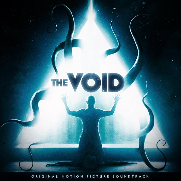Film The Void