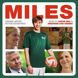 Miles Song - Miles Music - Miles Soundtrack - Miles Score