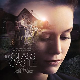 The Glass Castle Song - The Glass Castle Music - The Glass Castle Soundtrack - The Glass Castle Score