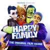 Happy Family - Here