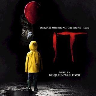 It Song - It Music - It Soundtrack - It Score