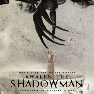 Awaken the Shadowman Song - Awaken the Shadowman Music - Awaken the Shadowman Soundtrack - Awaken the Shadowman Score