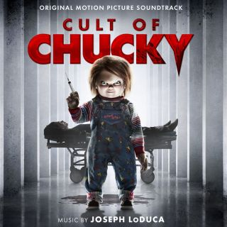 Cult of Chucky Song - Cult of Chucky Music - Cult of Chucky Soundtrack - Cult of Chucky Score