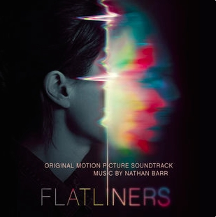 Flatliners Song - Flatliners Music - Flatliners Soundtrack - Flatliners Score