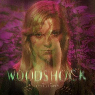 Woodshock Song - Woodshock Music - Woodshock Soundtrack - Woodshock Score