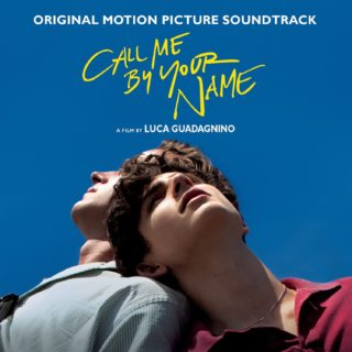Call Me By Your Name Song - Call Me By Your Name Music - Call Me By Your Name Soundtrack - Call Me By Your Name Score