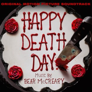 Happy Death Day Song - Happy Death Day Music - Happy Death Day Soundtrack - Happy Death Day Score